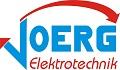 Joerg Elektrotechnik Logo